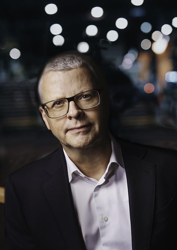 PaulGustavsson
